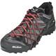 Salewa Wildfire GTX Shoes Men grey/black